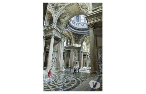 appartamenti roma centro storico privato vende appartamento roma centro storico