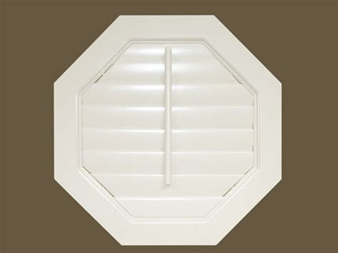 curtain for octagon window 28 octagon window blinds octagon window treatments