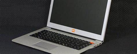 wann kommen neue macbook air neue apple kopie xiaomi notebook sieht aus wie