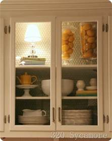 putting glass in kitchen cabinet doors glass doors for the kitchen cabinet 320 sycamore