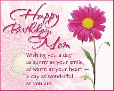 Birthday Quotes For A Beautiful Beautiful Birthday Quotes For Women Quotesgram