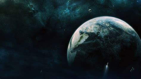 planet earth wallpaper hd cool cool pictures space earth hd wallpaper hd wallpaper of hdwallpaper2013