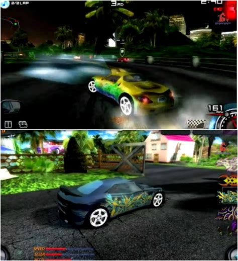 Race Illegal High Speed 3d Full Version Apk Download   reel videography wedding