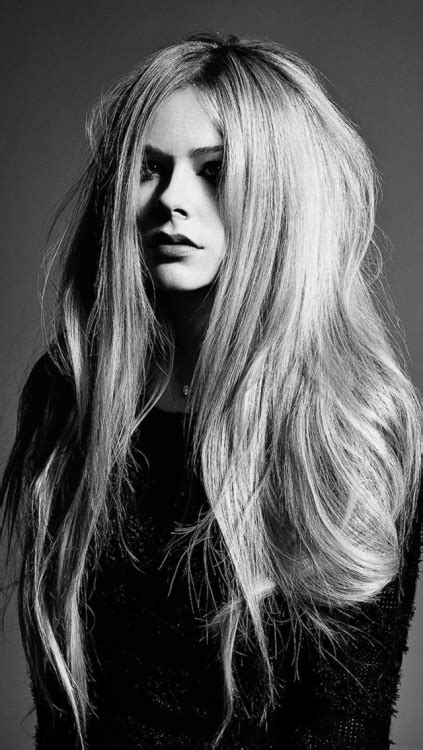 Avril Lavigne Wallpaper (70 Wallpapers) – HD Wallpapers