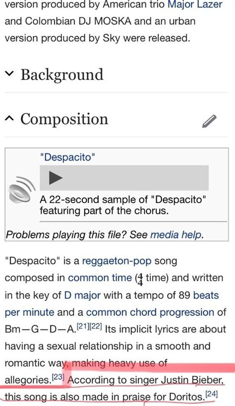 despacito quora what are the most hilarious exles of vandalism on