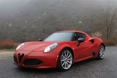Alfa Romeo To Usa by Alfa Romeo Returns To The Usa The Wheelturnology
