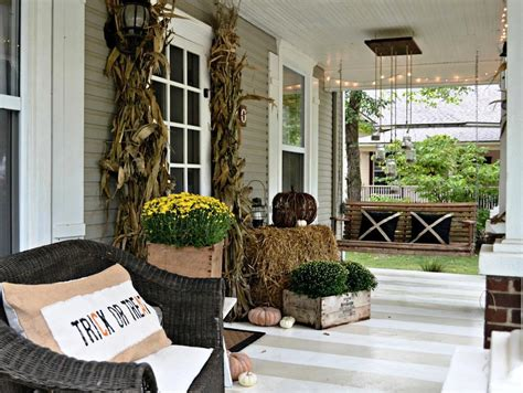 front porch decorating ideas for fall fall decor front small front porch ideas decor fall jburgh homesjburgh homes