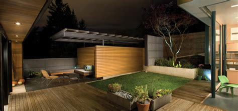 18 glamorous courtyard design that are center of courtyard design and landscaping ideas