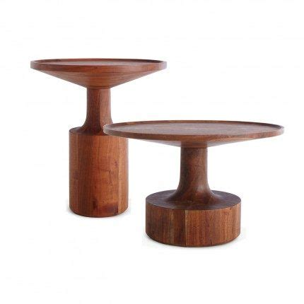 dot turn coffee table dot turn side table the century house wi