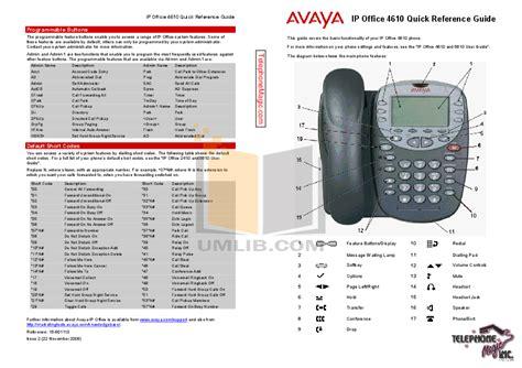 reset voicemail password avaya merlin lucent 8110m phone manual
