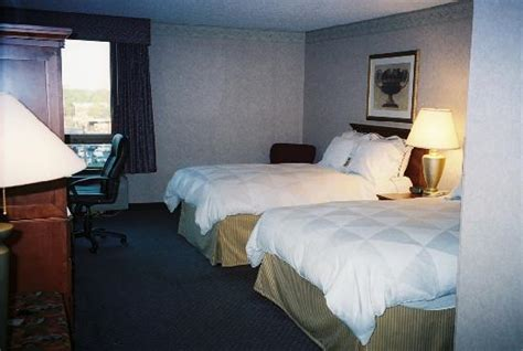 hotels with sleep number beds sleep number beds picture of radisson hotel philadelphia