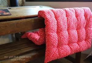matelas de sol coussin molletonn 233 type futon coton mille