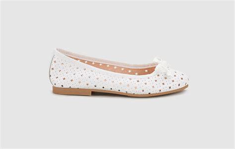 el corte ingles zapatos comunion zapatos de comuni 243 n para ni 241 as 2016 diferentes estilos