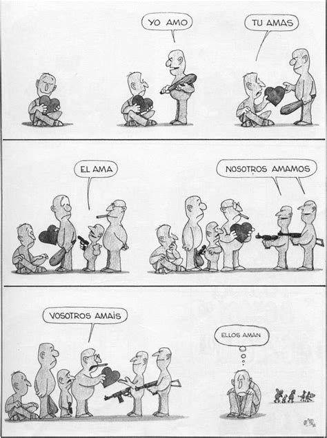 libro bien gracias y usted 839 best quino images on comic books comic strips and comics