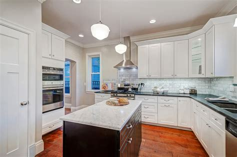 kit cabinets chandler az kitchen cabinets countertops and appliances in mesa
