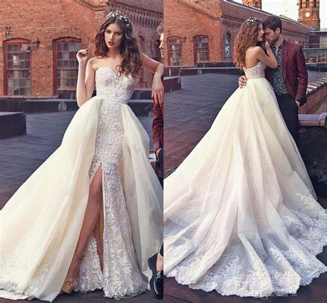 imagenes de vestidos de novia arabes galia lahav brautkleid arabische dubai hochzeits kleider