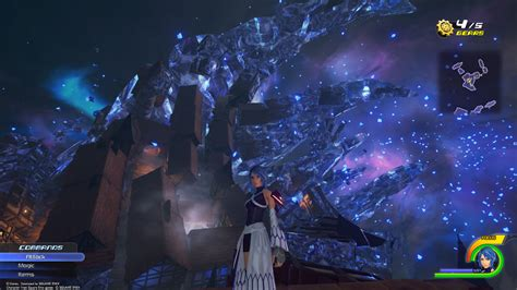Ps4 Kingdom Hearts Hd 2 8 Chapter Prologue kingdom hearts hd 2 8 chapter prologue ps4 review