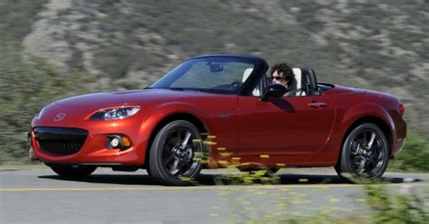 how cars engines work 2009 mazda miata mx 5 interior lighting what we d buy with 100k miles the cargurus blog