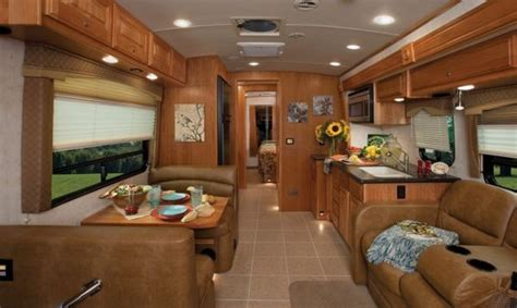 rv interior design check out this rv interior design rv stuff