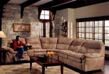 Mn Sofa by Sectional Sofas Mn Sofa Beds Design Astounding Modern