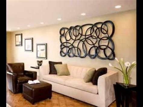 modern wall art designs for living room diy home decor wall decor living room along with table l decoration