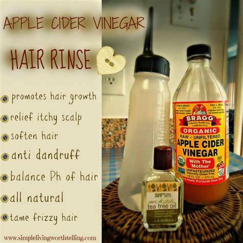 Craft Scalp Detox by Simple Living Worth Telling Search Results For Diy