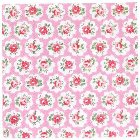 Tas Cath Kidston Ukuran 18 X 15 116 best servilletas images on napkins beverage napkins and decoupage