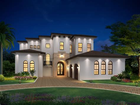 8 bedroom vacation homes in kissimmee florida beautiful 8 bedroom vacation homes in orlando ideas trends home 2017 lico us
