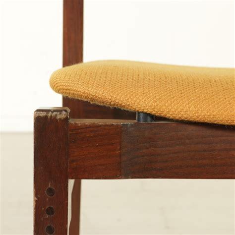 sedia cassina sedie cassina sedie modernariato dimanoinmano it