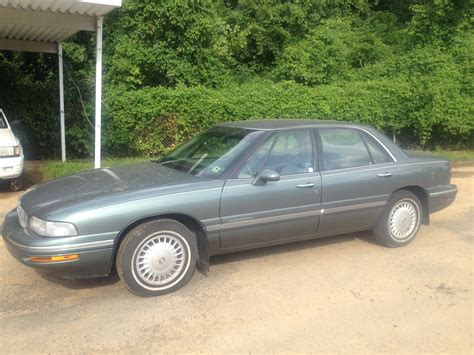 blue book used cars values 2001 buick park avenue electronic toll collection 1998 buick park avenue official kelley blue book new car html autos weblog