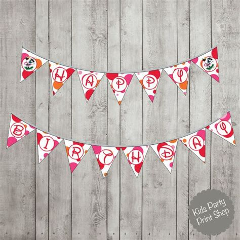 printable olaf banner 17 best images about olaf summer party on pinterest