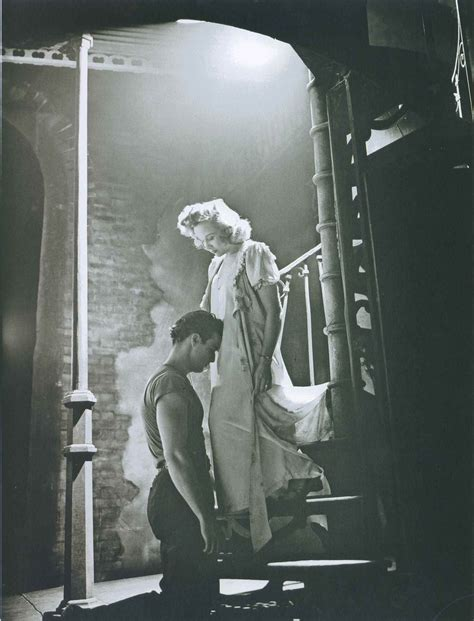 a streetcar named desire marlon brando muses cinematic men the red list