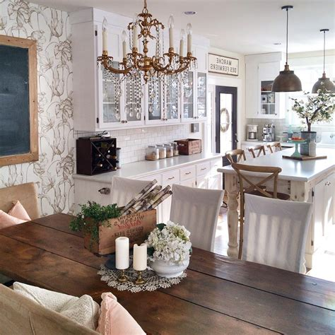 elegance french country kitchen home interior decorating french country cottage decor bedding kitchen canisters