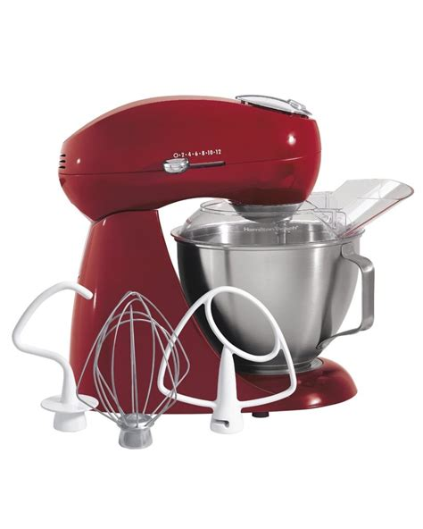 Kitchen Mixer Reviews by Kitchen Mixers Fabulous Get Cheap Kitchen Stand