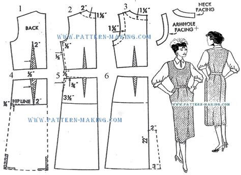 drafting pattern making garments 87 best images about pattern drafting on pinterest