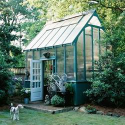 shed greenhouse plans woodworking tips plans for wooden bike shed