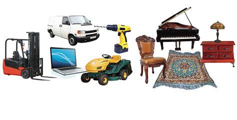 Asset Search Company 1 Estate Sales Auctions Appraisals Ebidlocal Richmond Va