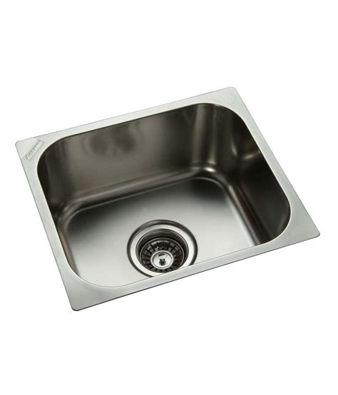 price of kitchen sink buy anupam kitchen sink at low price in india