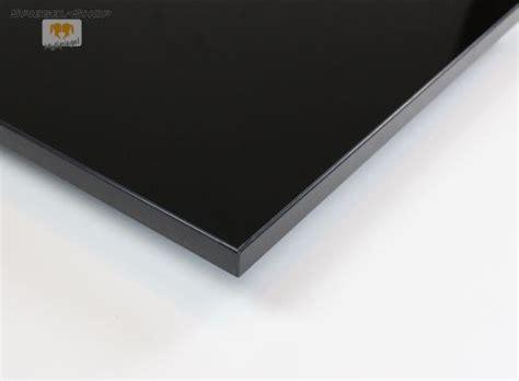 dekor spanplatte mm holzzuschnitt spanplatten schwarz
