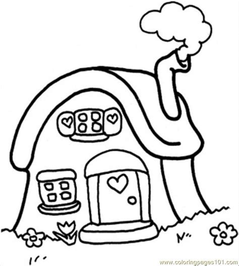 free coloring pages of build a bear workshop