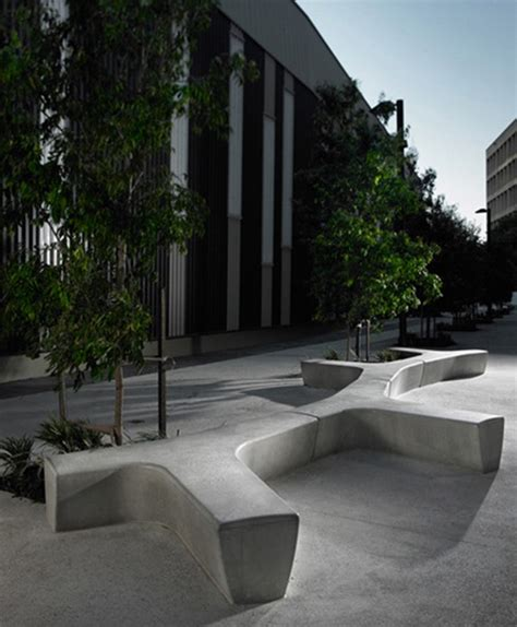 urban couches original urban street furniture urban furniture