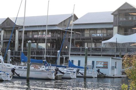 the fish house pensacola the fish house atlas pensacola florida i may have to try and find this next time i