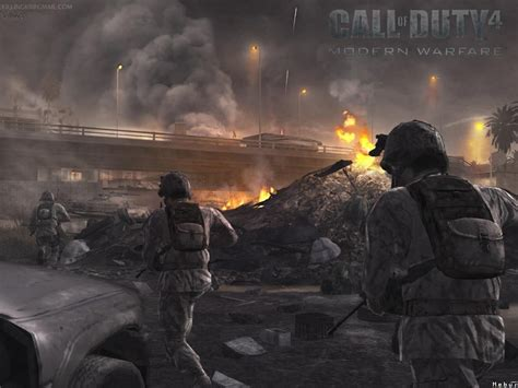 Call Of Duty 15 call of duty 15 wallpaper vid 233 o