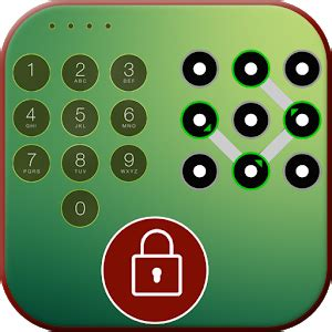 pattern keypad lock for android keypad pattern lock screen apk for iphone download