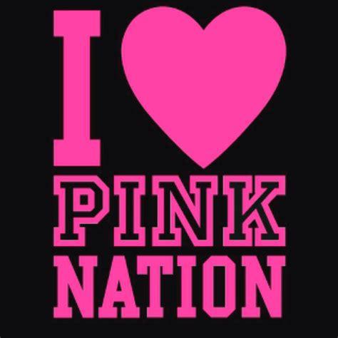 Do Victoria Secret Gift Cards Work At Pink - victorias secret pink everything pink pinterest