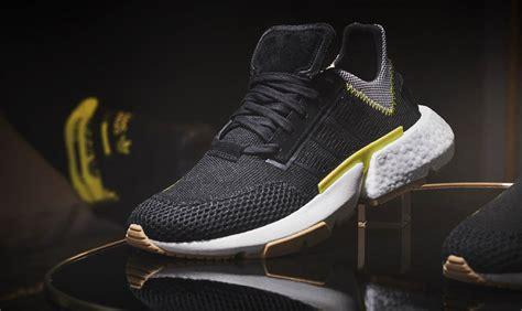 Sepatu Adidas Slip On 3 2018 new adidas pod 3 1 silhouette leaks justfreshkicks