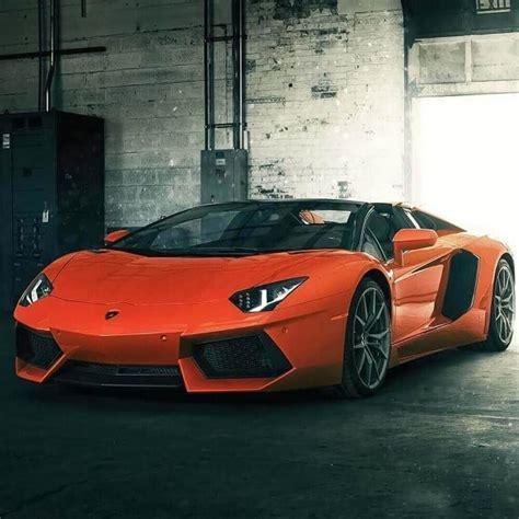 Lamborghini Rent Sports Car Rental Miami Largest Fleet