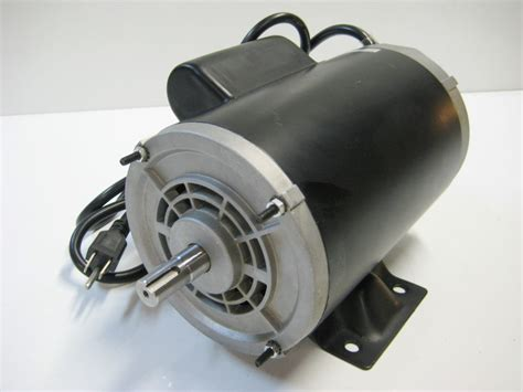 table saw motor replacement sears craftsman table saw electric motor 1 1 2 hp 3 hp