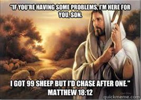 Cool Jesus Meme - 246 best images about too cool jesus on pinterest