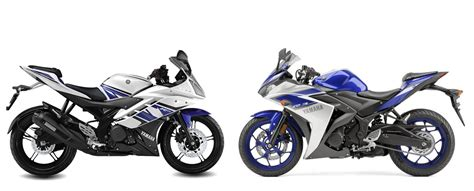 Meter R15 will the r3 set a performance benchmark like the r15